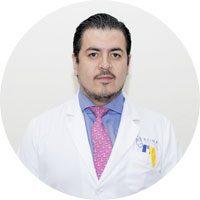 ginecologo oncologo metepec