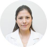 consulta pediatrica barata
