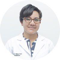 doctor en metepec