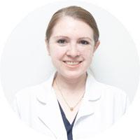 ginecologa en toluca metepec
