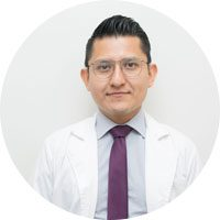 ginecólogo de confianza cerca de perisur