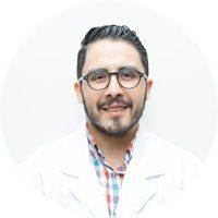 ginecólogo en chabacano