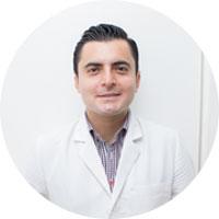 Ginecólogo en Colon
