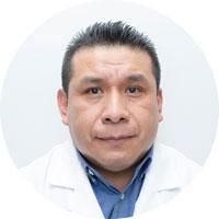 ginecologo libre de covid toluca
