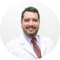 Ginecólogo Madrero