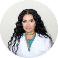 ginecologo oncologo en toluca