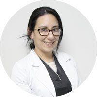 ginecólogos en Lindavista cdmx