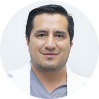 Mejor Ginecologo en Metepec
