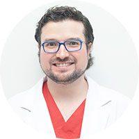 mejor pediatra de metepec