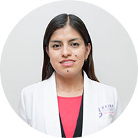 neonatologo en toluca