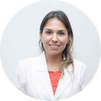 pediatra en cdmx lindavista
