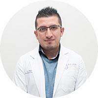 Pediatra en Cólon Toluca