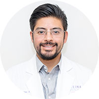 Pediatra en Lerma Toluca