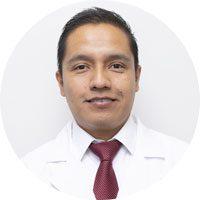 pediatra recomendable Lindavista