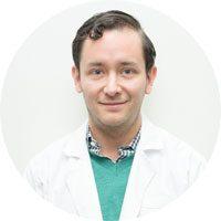 pediatra santa fe cdmx