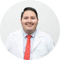 pediatra satélite cdmx