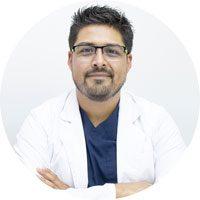 Pediatras cerca de Lindavista