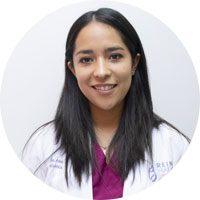 Pediatra libre de covid 19