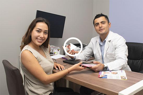 ginecólogos en cdmx sur norte centro